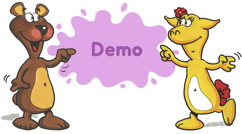 demo-page-top-image.png